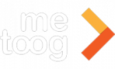 logo-120x200